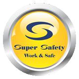 Super Safety Tudo em EPIs