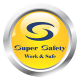 EPI Super Safety