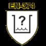 ICON_en374.fw